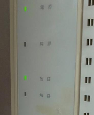 DSC_0216_HORIZON.jpg