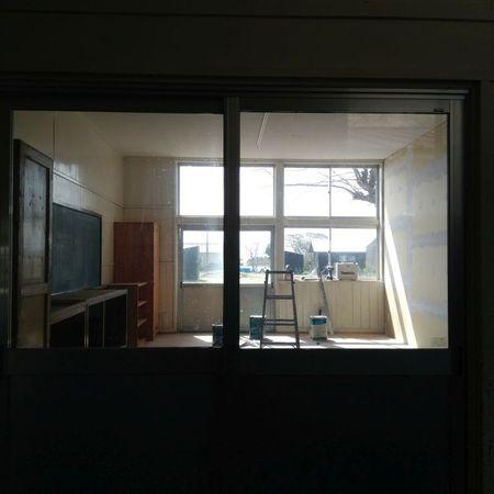 シラハマ校舎.jpg
