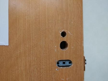 トイレの鍵.jpg