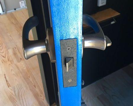 ドア3.jpg