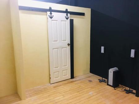 ドア工事.jpg