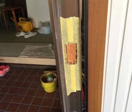 ドア鍵.jpg