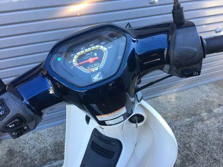 バイクの鍵.jpg