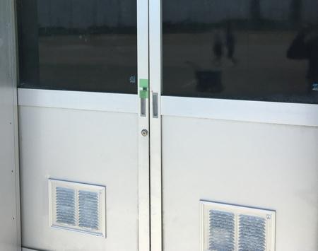 入口ドア.jpg