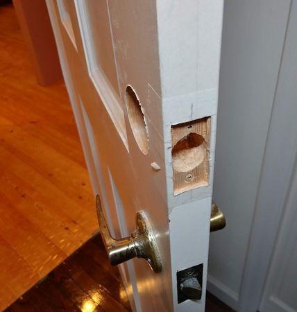 外国製ドア.jpg