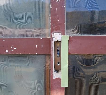 引戸玄関.jpg