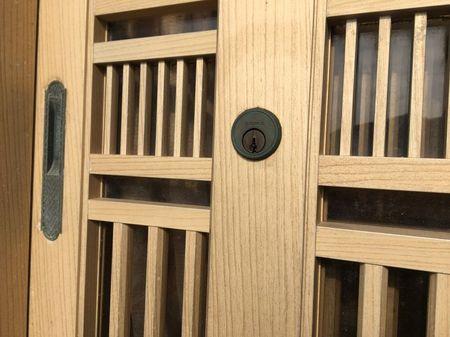玄関のカギ.jpg