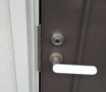 玄関の鍵.jpg