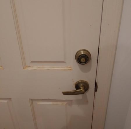 輸入ドア.jpg