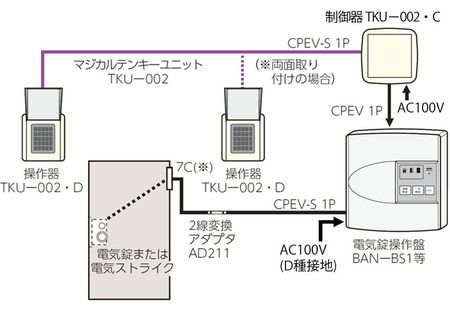 電気.jpg