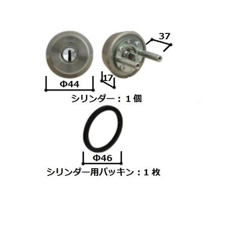 P6K11963FD1.JPG