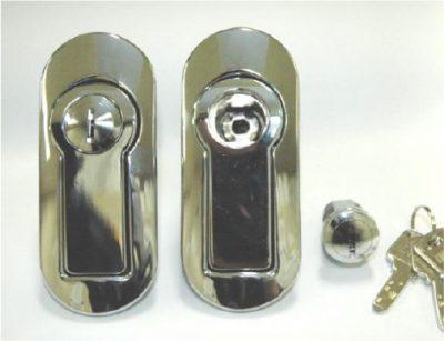 hundlelock-400x307.jpg
