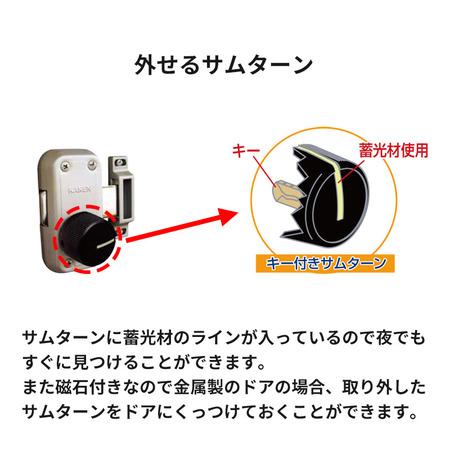 s-10003184-s-2.jpg